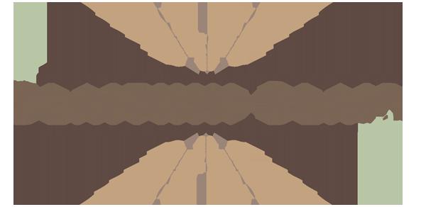 The Blaithin Blair Shop